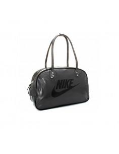 Nike Heritage SI Shoulder Club
