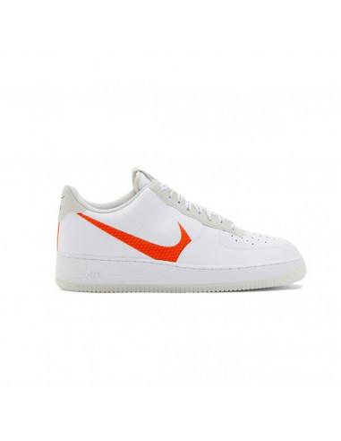 Nike Air Force 1' 07 LV8 3