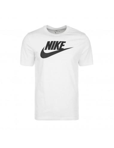 Nike Remera M NSW Tee Icon Futura