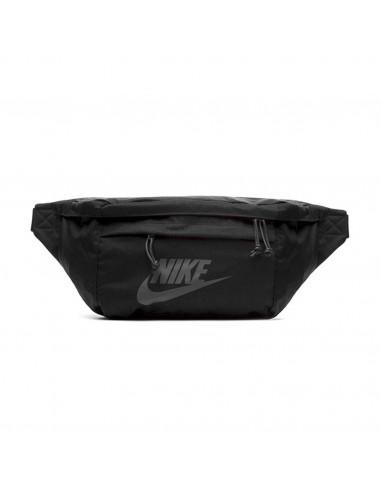 Nike Bolso  NK Tech Hip Pack