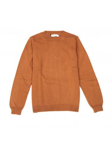 Revolver Sweater Ushuaia