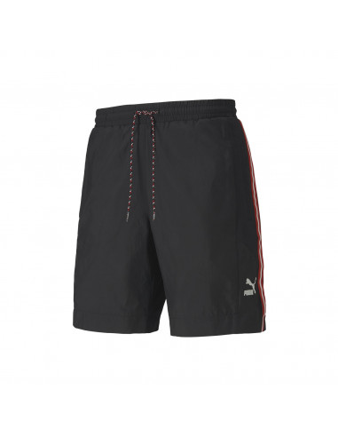 Puma TFS Shorts 8 Woven