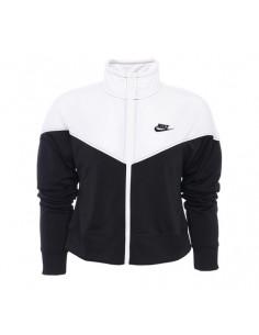 Nike Campera W NSW HRTG...