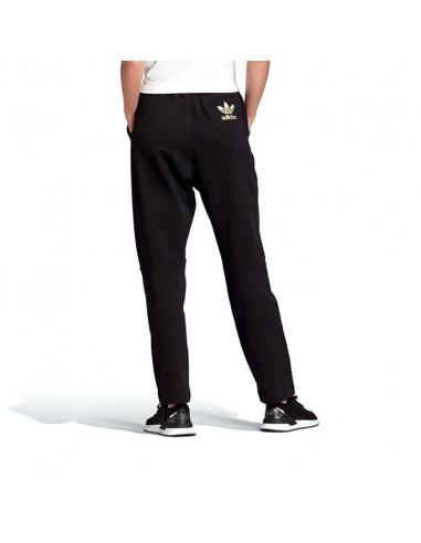 Adidas LG Pant