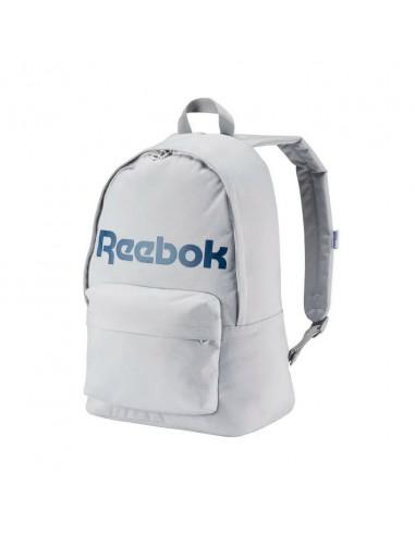 Reebok Mochila CL Royal Backpack