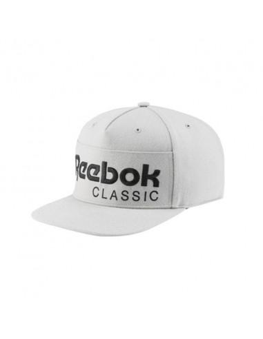 Reebok Gorra CL Foundation Cap