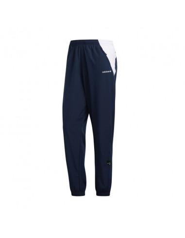 Adidas EQTwvn Rip Pant