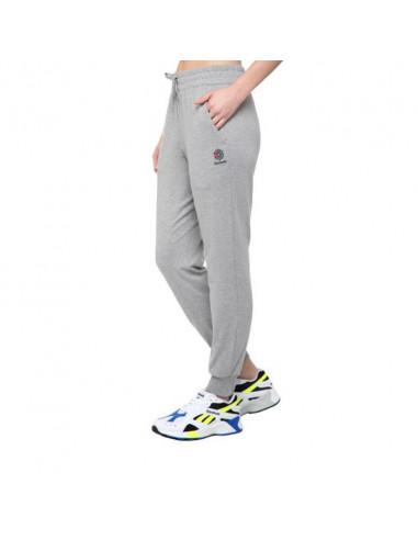 Reebok CL FT Pants