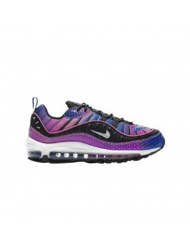 Nike W Air Max 98 SE