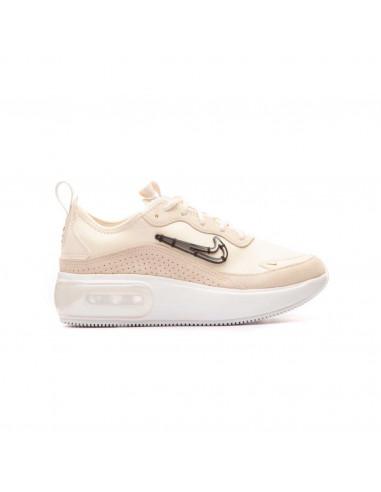 Nike W Air Max Dia Se Light