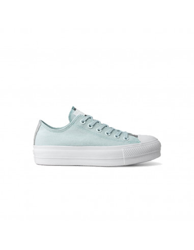 Converse CT As Lift Ox