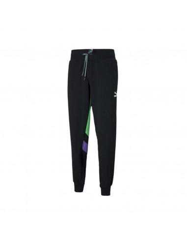 Puma TFS Track Pants