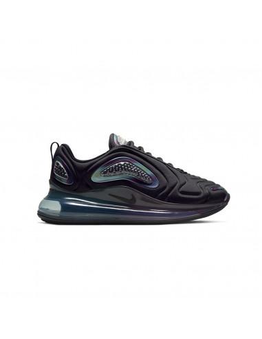 Nike Air Max 720 20