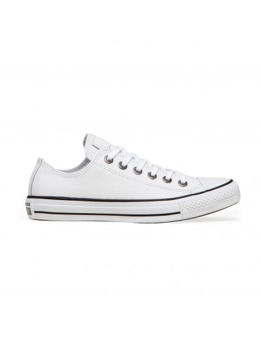 Converse Chuck Taylor As Leather OX