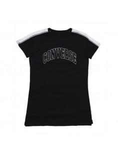 Converse Vestido Front...