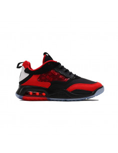 Nike Jordan Max 200 QS