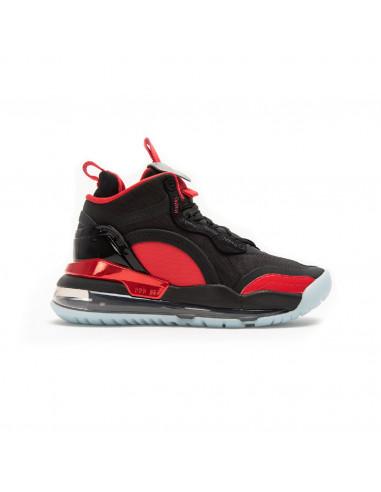 Nike Air Jordan Aerospace 720 QS