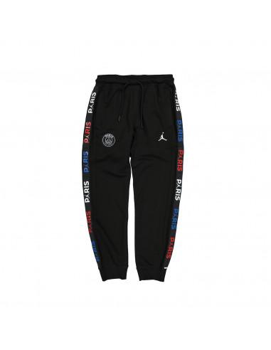 Nike MJ PSG BC Flecce Pant