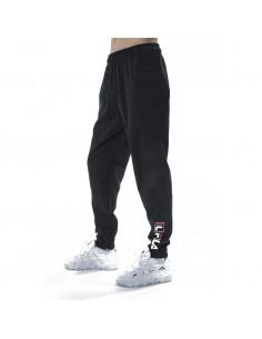 Fila Pantalon Color Block II