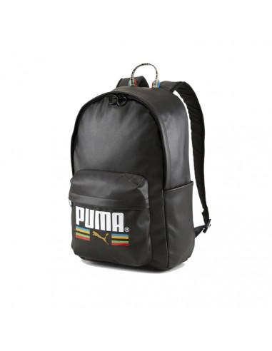 Puma Mochila Originals PU TFS The Unity