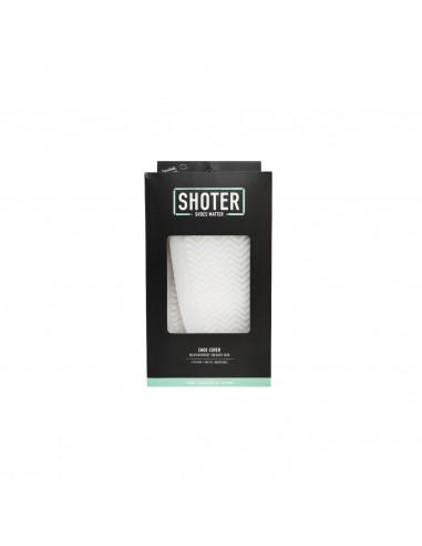 Shoter Shoe Cover