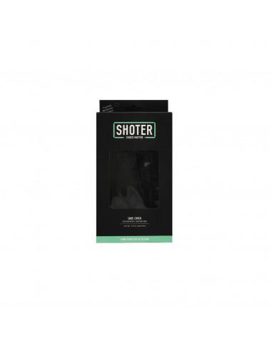 Shoter Shoe Covers