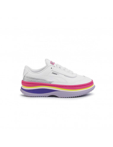 Puma Deva 90 S Pop Wn S