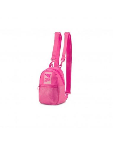Puma Prime Time Minime Backpack