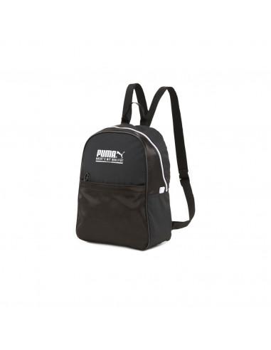 Puma Mochila Street Backpack