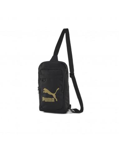 Puma Bolso Originals X-Bag