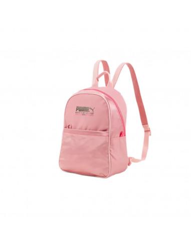 Puma Mochila Prime Street Backpack
