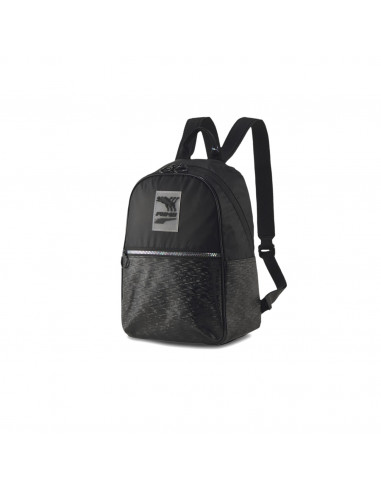 Puma Mochila Prime Time Minime Backpack