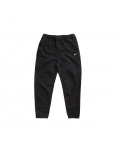 Nike M NRG Pant