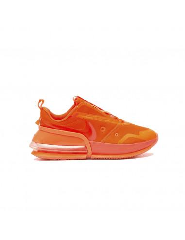 Nike W Air Max UP NRG