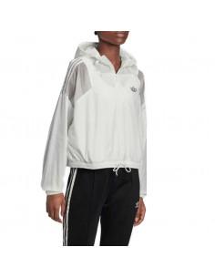 Adidas Campera Windbreaker