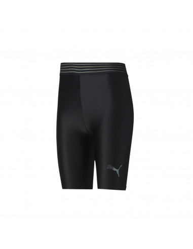 Puma Evide Biker Shorts