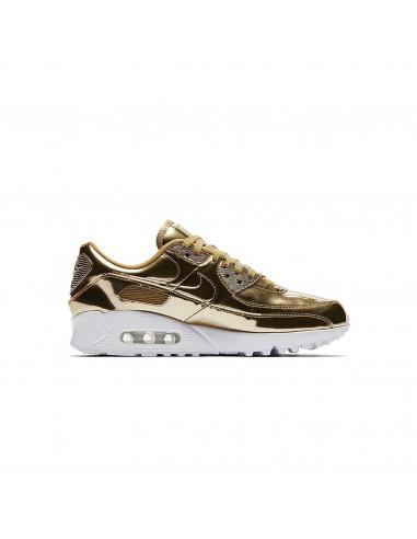 Nike W Air Max 90 SP