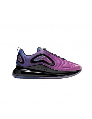 Nike W Air Max 720 SE