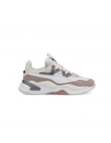Puma Rs-2K Soft Metal WNS