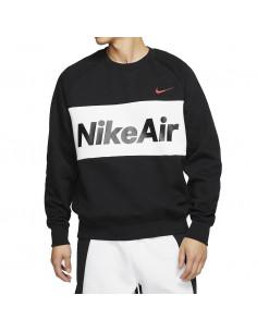 Nike Buzo M NSW Air Crew FLC