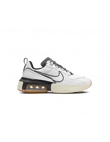 Nike W Air Max Verona QS