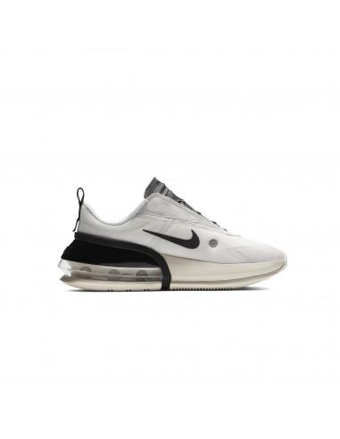 Nike W Air Max Up QS