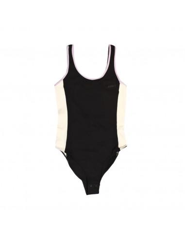 Levi's Celeste Bodysuit