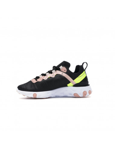 Nike W React Element 55 PRM
