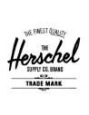 Manufacturer - Herschel Supply & Co.